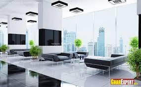 top best office lounge ideas on pinterest modern office module 24