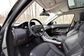 range rover autobiography interior 2016 range rover evoque autobiography interior famous biography 2017