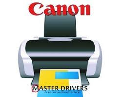 free download resetter canon ip2770 resetter canon pixma ip2770 download master drivers