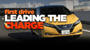 nissan car nissan review specification price caradvice