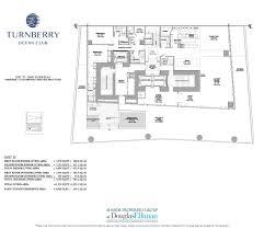 outdoor living floor plans turnberry ocean club floor plans luxury oceanfront condos in