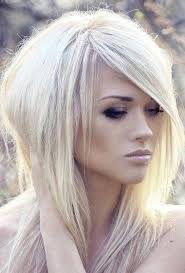 edgy bob hairstyle long hairstyles haircuts 1000 ideas about edgy long hairstyles on