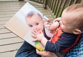 professional photo books custom photo book printing