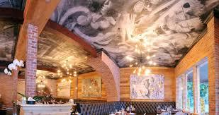 the best restaurants in miami florida