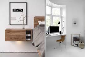 soluzioni da letto arredare una stanza da letto piccola
