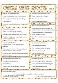 idioms to describe people free esl worksheets esl pinterest