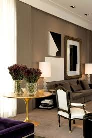 Living Room Design Ideas Apartment Brilliant 40 Indian Small Living Room Pictures Decorating Design