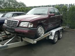 mercedes dealers brisbane mercedes wreckers brisbane get paid for mercedes