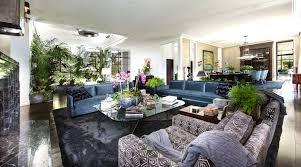 art deco decorating on a budget home design art deco living room furniture art for roomg lounge design designs full size