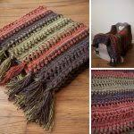 hairpin lace loom hairpin lace loom patterns ba blanket hairpin lace afghan crochet