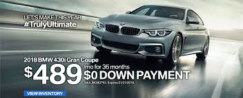 my 2018 3 series official pembroke pines bmw dealer miami fort lauderdale hollywood fl