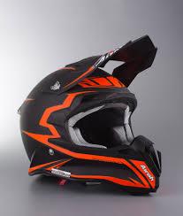 airoh terminator 2 1 mx helmet ridestore com