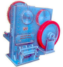 rolling mill machinery manufacturer from ahmedabad