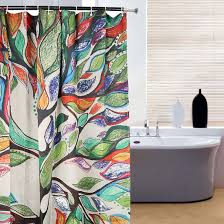 amazon com oneoney colorful tree of life gorgeous like feather