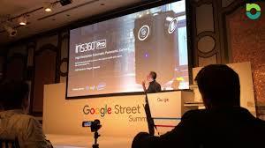 100 google tokyo google mapsでtokyo散歩 youtube access