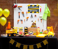 boys birthday decoration ideas bjhryz com