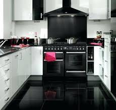 gaz electrique cuisine gaz electrique cuisine piano de cuisson quel modale choisir
