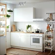 small kitchen ikea ideas small kitchen ikea kitchen storage medium size of organization how