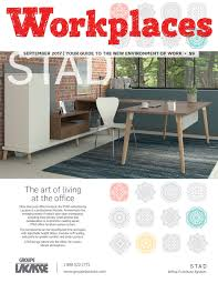 bellow press latest editions of workplaces magazine