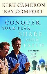 Ray Comfort Blog Amazon Com Kirk Cameron Books Biography Blog Audiobooks Kindle