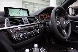 car hire bmw hire bmw 420d m sport convertible a stylish bmw 4 series model