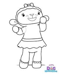 sign language alphabet free coloring pages apple ice