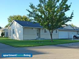 midland court apartments nampa id apartments for rent