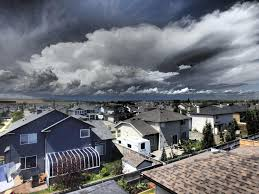 calgary roofing calgary roofers roofer calgary meerkat roofing