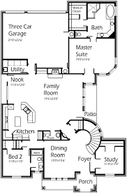 Home Design Group Evansville by 78 Best Plans And Designs For Building Houses Images On Pinterest