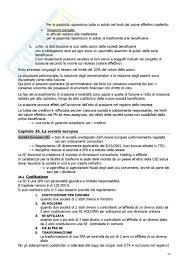 dispense diritto commerciale cobasso riassunto esame diritto commerciale prof siri libro consigliato