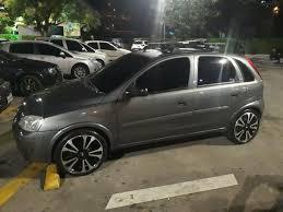 New Rodas do onix aro 17 - Peças e acessórios - Vila Carmosina, São  @AU39