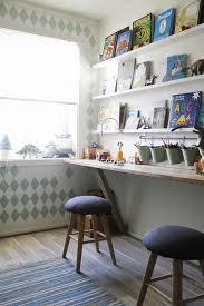 childrens desk and bookshelves 659 best children young person s room design images on pinterest