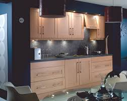 kitchen cabinet door replacement before and after home design ideas