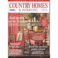 country homes interiors magazine interior design country homes and interiors uk home design very