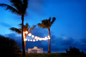perfect proposal paradise edge w vieques puerto rico weddings