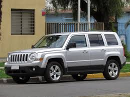 jeep patriot for sale used jeep patriot for sale liberty cars and trucks