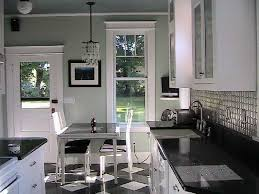Popular Black And White Diamond Tile Floor Tags Decorative