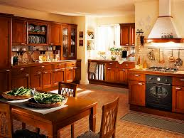 modern traditional kitchen ideas ideas for custom kitchen cabinets roy home design traditional