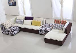 sofa king furniture bewitch sofa couch queen tags sofa furniture furniture sleeper