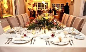 how to set a formal dinner table dinner table setup dining room table settings dining table setting