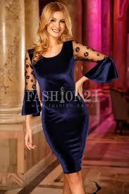 rochii de club rochii de club fashion rochii de discoteca rochii elegante de