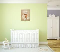 décoration chambre de bébé mixte 52 frais porte fenetre pour deco chambre bebe mixte photos porte