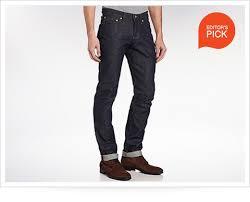 Comfortable Mens Jeans Buying The Perfect Pair Of Men U0027s Jeans Askmen