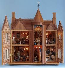 28 best newby hall images on pinterest dollhouses dollhouse