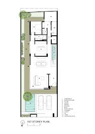 how to get floor plans for my house site plans for my house floor plan narrow lot house plans two