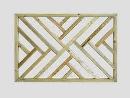 decking decking fence panels pennine fencing u0026 landscaping