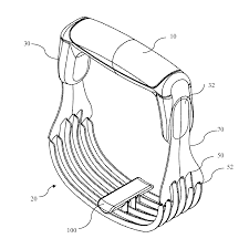 patent us20120074252 dough blender google patents