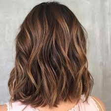 lob hairstyles 23 stylish lob hairstyles for fall and winter stayglam