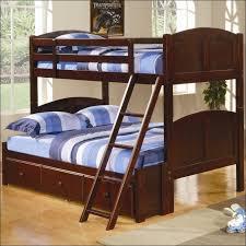 Wood Bunk Bed Plans Furniture Marvelous Dorel Full Over Full Bunk Bed Instructions