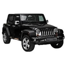 price for jeep wrangler 2017 jeep wrangler unlimited prices msrp invoice holdback